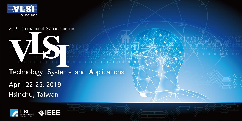 2019 Vlsi Tsa Symposium Testing Of Circuit